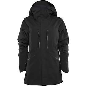Everest Terrain Jacket (Dam)