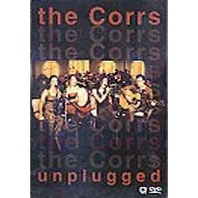 The Corrs: MTV Unplugged