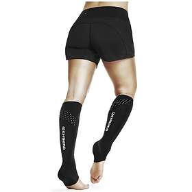 Rehband UD Achilles Support