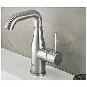 Grohe Essence Basin Mixer 23462GN1 (Brushed Cool Sunrise)
