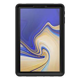 Otterbox Defender Case for Samsung Galaxy Tab S4 10.5