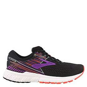 Brooks Adrenaline GTS 19 (Women's)