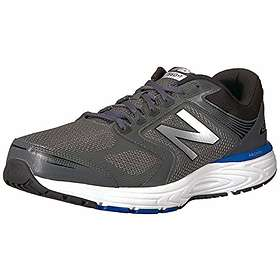 Running Shoes - User ratings - PriceSpy UK