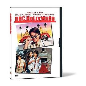 Doc Hollywood (US)