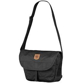 Fjällräven Greenland Small Shoulder Bag