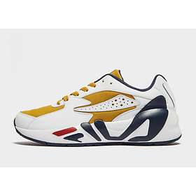 Fila Mindblower (Men's)