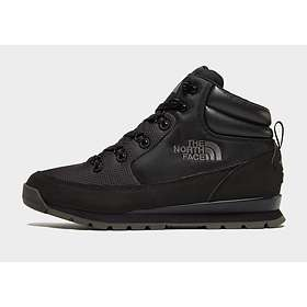 The North Face Back To Berkeley Redux Remtlz Mesh