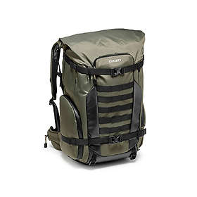 Gitzo Adventury 30L