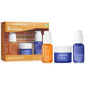 Ole Henriksen 3 Little Wonders Set for Women