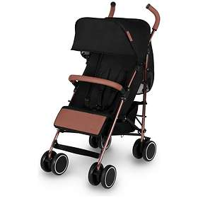 Ickle Bubba Discovery (Buggy)