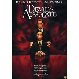Devil's Advocate (US)