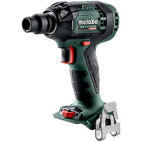 Metabo SSW 18 LTX 300 BL (w/o Battery)