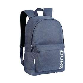 Björn Borg Core New Backpack 26L