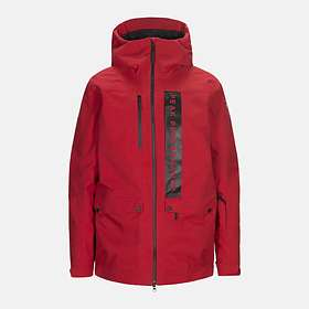 Peak Performance Kirkwood 3L Shell Ski Jacket (Herr)