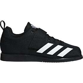 Adidas Powerlift 4 (Men's)