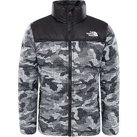 The North Face Nuptse Jacket (Jr)