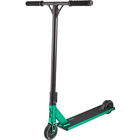 North Scooters Tomahawk