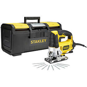 Stanley Tools FME340ST10