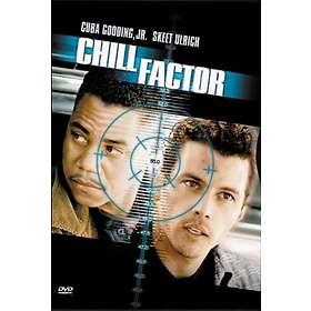 Chill Factor (US)