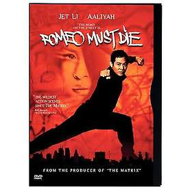 Romeo Must Die (US)