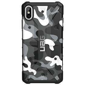 UAG Protective Case Pathfinder for iPhone XS Max