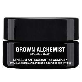 Grown Alchemist Antioxidant +3 Complex Lip Balm Pot