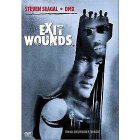 Exit Wounds (US)