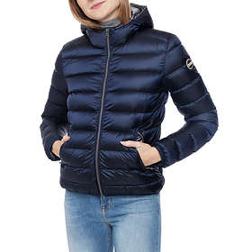 Colmar Originals Winter Down Jacket (Dam)