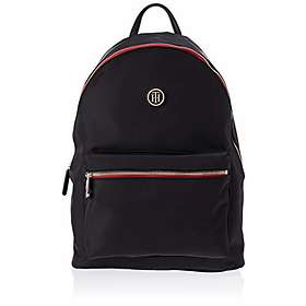 Tommy Hilfiger Classic Laptop Backpack