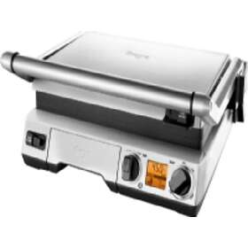 Sage Appliances Smart Grill
