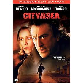 City By the Sea (US)
