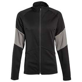 Dainese Hp2 Jacket (Dam)