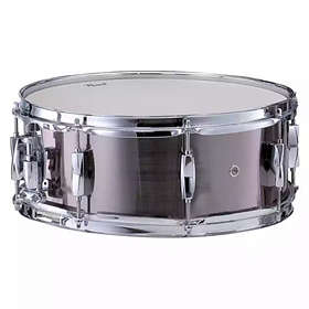 """Pearl Export Snare 13""""x5"""""""