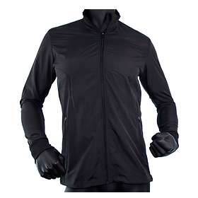 Milrab WB Training Jacket (Herr)