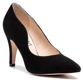 Shoes Caprice 22412-22