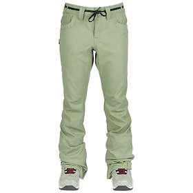 L1 Heartbreaker Twill Pants (Women's)