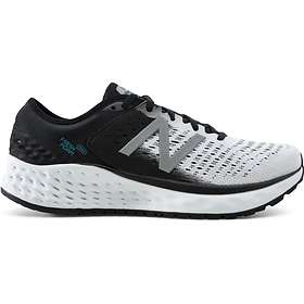 New Balance Fresh Foam 1080v9 (Men's)
