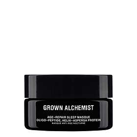 Grown Alchemist Age-Repair Sleep Masque 40ml