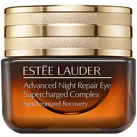 Estee Lauder Advanced Night Repair Supercharged Complex Eye Treatment 15ml