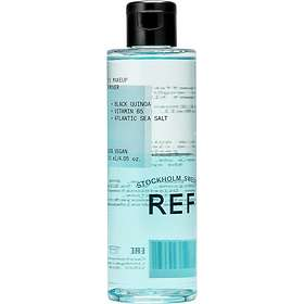 REF 2in1 Eye Makeup Remover 120ml