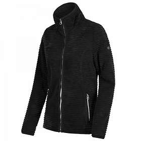 Regatta Halima Fleece Jacket (Dam)
