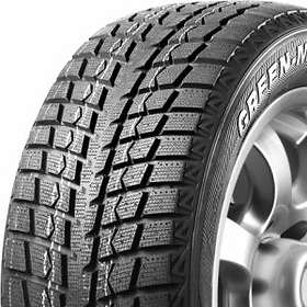 Linglong Green-Max Winter Ice I-15 SUV 255/55 R 20 110T