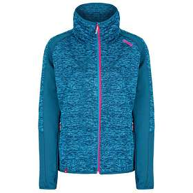 Regatta Laney V Fleece (Women's)