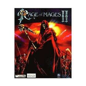 Rage of Mages 2 (PC)