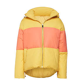 2ND Day Doubt Jacket (Dam)