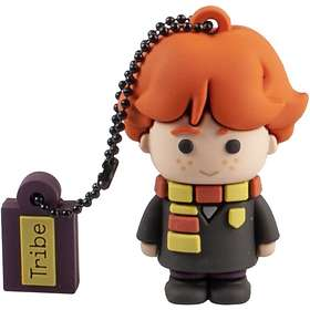 Tribe USB Harry Potter Ron Weasley 16GB