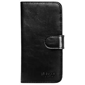 iDeal of Sweden Magnet Wallet+ for Huawei Mate 20 Pro