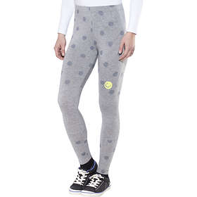 Edelrid Wallerina Leggings (Dam)