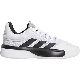 Adidas Pro Adversary Low 2019 (Herr)