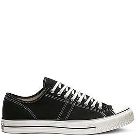 Converse Lucky Star Cotton Low (Unisex)
